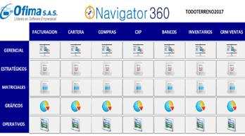 navigator-excel-1