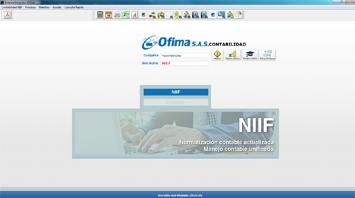 niif-contabilidad-captura